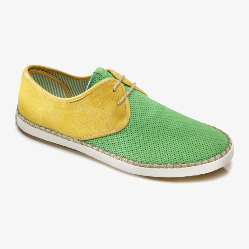Kos-Verde-Amarillo-1