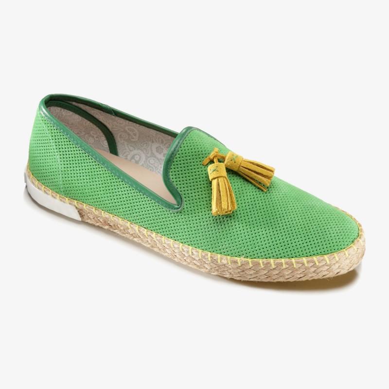 Mykonos-Green-Yellow-1