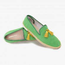 Mykonos-Green-Yellow-2