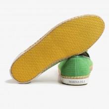 Mykonos-Green-Yellow-3