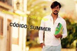 codigo summer_esp