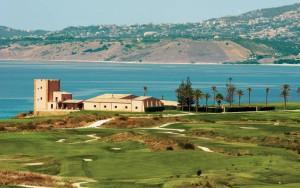 verdura-resort-a-rocco-forte-hotel-38356708-1473082274-imagegallerylightbox