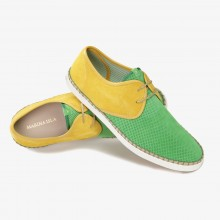 Kos-Green-Yellow-2