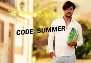 foto code summer